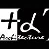 + d'Architecture