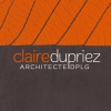 Claire DUPRIEZ