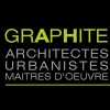 Graphite architectes