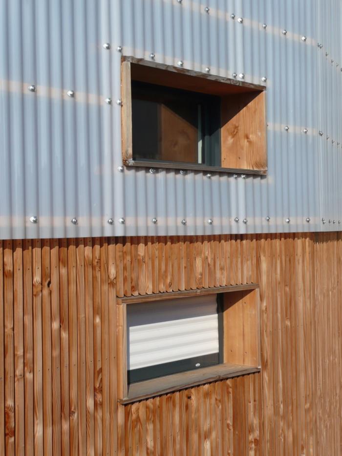 extension maison SC : sc_03