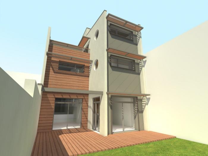 FULL HOUSE : image_projet_mini_38117