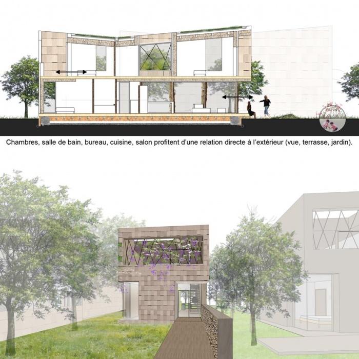 Maison écologique In and Out : image_projet_mini_54808
