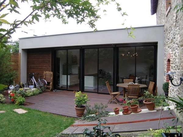 Description - Architecte amiens renovation ...