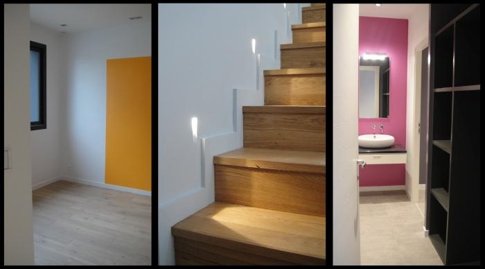 Maison d'architecte B+B : 00- maison contemporaine architecte lise roturier 2.2 vues agence servon sur vilaine.jpeg