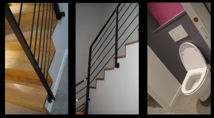 Maison d'architecte B+B : 01- Maison moderne architecte rennes lise roturier architecte 35 dplg maison contemporaine agence 2.2 vues.jpeg