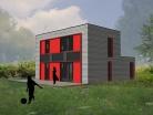 Maisons bois BBC